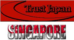 シンガポールでの探偵調査