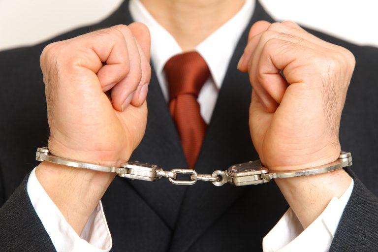 厳しいシンガポールの刑法
