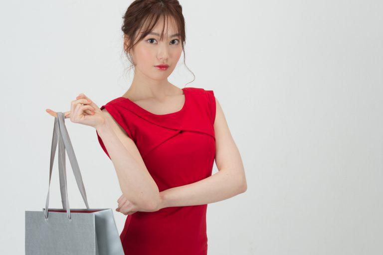シンガポール韓国クラブ女性の調査