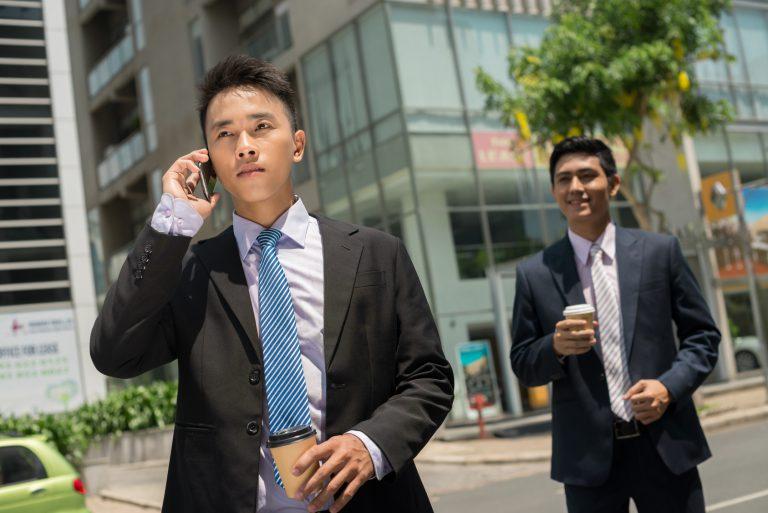 総合探偵社トラストジャパンは現地機関と提携をしています。
